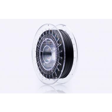 Carbon PC1.75 500g - Black 1.jpg