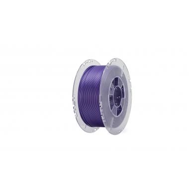 E-HT PLA 1.75mm 1kg  Amethust - 2.jpg