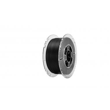 E-HT PLA 1.75mm 1kg  Anthracite Black - 2.jpg