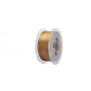 E-HT PLA 1.75mm 1kg  Antique Gold - 2.jpg