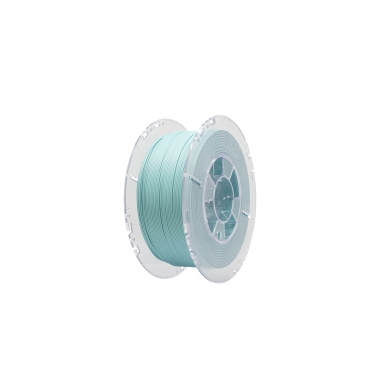 E-HT PLA 1.75mm 1kg  Aquamarine - 2.jpg