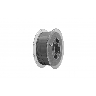 E-HT PLA 1.75mm 1kg  Common Grey - 2.jpg