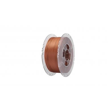 E-HT PLA 1.75mm 1kg  Copper - 2.jpg