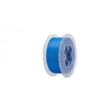 E-HT PLA 1.75mm 1kg  Dark Blue - 2.jpg