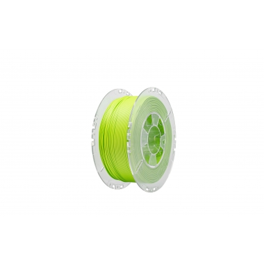 E-HT PLA 1.75mm 1kg  Intensive Green - 2.jpg