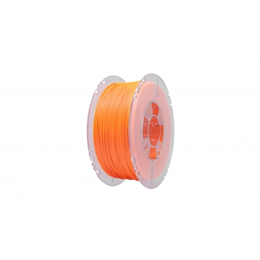 E-HT PLA 1.75mm 1kg  Intensive Orange - 2.jpg