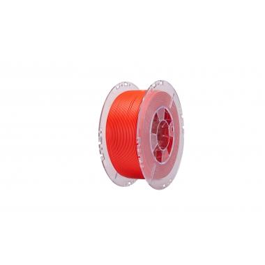 E-HT PLA 1.75mm 1kg  Intensive Red - 2.jpg