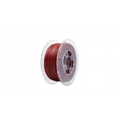 E-HT PLA 1.75mm 1kg  Jasper Red - 2.jpg