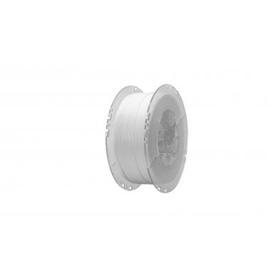 E-HT PLA 1.75mm 1kg  Polar White - 2.jpg