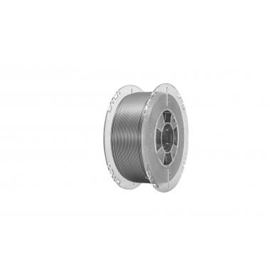 E-HT PLA 1.75mm 1kg  Steel - 2.jpg