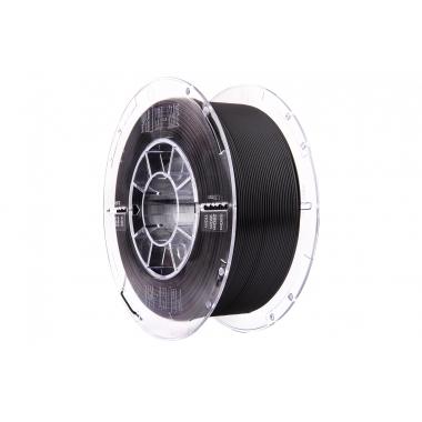 EcoLine  PLA 1.75mm 1kg - Anthracite Black BG.jpg