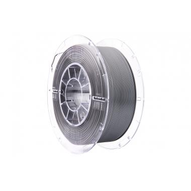EcoLine  PLA 1.75mm 1kg - Common Grey BG.jpg