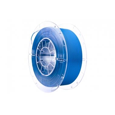 EcoLine  PLA 1.75mm 1kg - Dark Blue BG.jpg