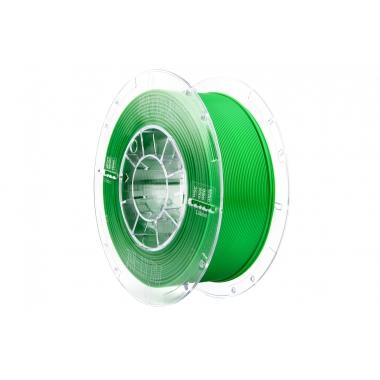 EcoLine  PLA 1.75mm 1kg - Green Apple BG.jpg