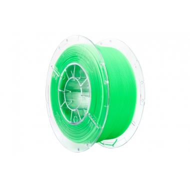 EcoLine  PLA 1.75mm 1kg - Neon Kivi BG.jpg
