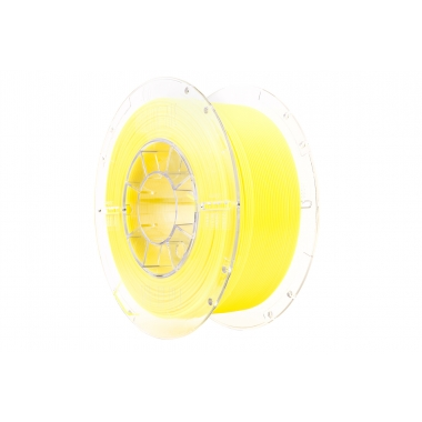 EcoLine  PLA 1.75mm 1kg - Neon Yellow BG.jpg