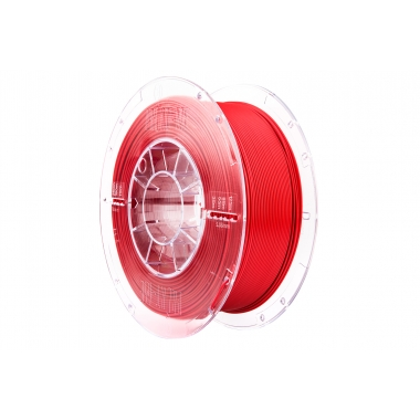 EcoLine  PLA 1.75mm 1kg - Red Lips BG.jpg