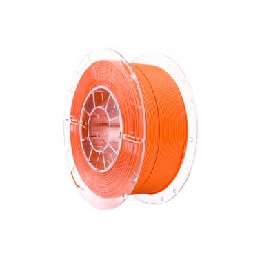 EcoLine  PLA 1.75mm 1kg - Tuscan Orange BG.jpg
