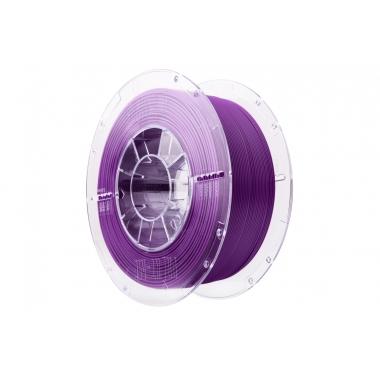 EcoLine PLA 1.75mm 1kg - Heather Violet.jpg
