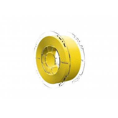 EcoLine PLA 1.75mm 1kg - Lemon Drop.jpg