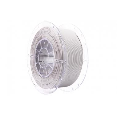 EcoLine PLA 1.75mm 1kg - Light Grey BG.jpg