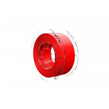 EcoLine PLA 1.75mm 1kg - Neon Red.jpg