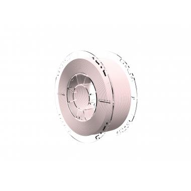 EcoLine PLA 1.75mm 1kg - Pastel Pink.jpg