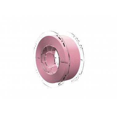 EcoLine PLA 1.75mm 1kg - Piglet Pink.jpg