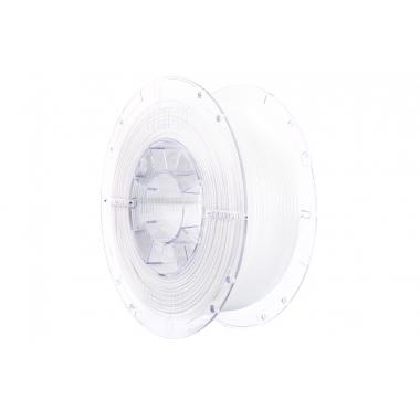 EcoLine PLA 1.75mm 1kg - Polar White BG.jpg