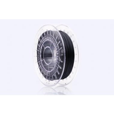 Flex TPU 1.75mm 20 i 40 D 500g  - Black 1.jpg