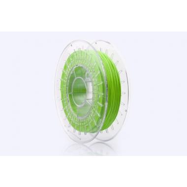 Flex TPU 1.75mm 20 i 40 D 500g  - Fresh Green 1.jpg