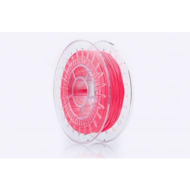 PrintME Flex 1.75 500g - Neon Pink 1.jpg