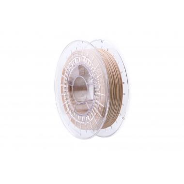 SmartFit PLA 0,45kg Wood -4.jpg