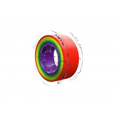 EcoLine-PLA-kolorowa-szpula2.jpg
