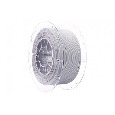 SmartFiit PLA 1.75mm 0,85kg - Marble Azurro BG.jpg