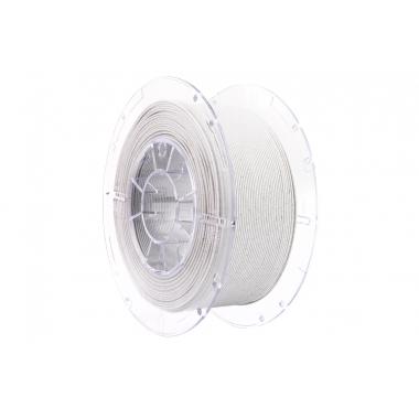 SmartFiit PLA 1.75mm 0,85kg - Marble Carrara BG.jpg