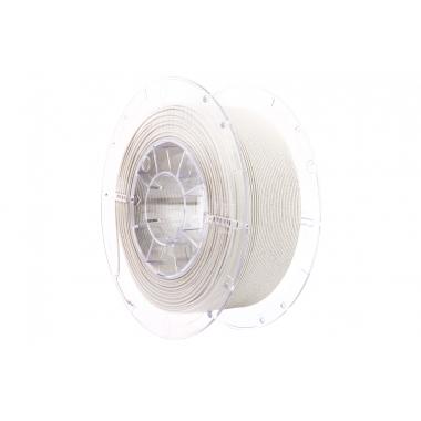 SmartFiit PLA 1.75mm 0,85kg - Marble Cream BG.jpg
