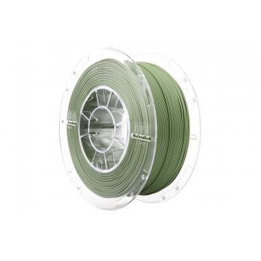 SmartFit 1.75mm 0,85kg - Uniform Green.jpg