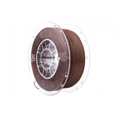 SmartFit PLA 1.75mm 0,85kg - Mud Brown(1).jpg