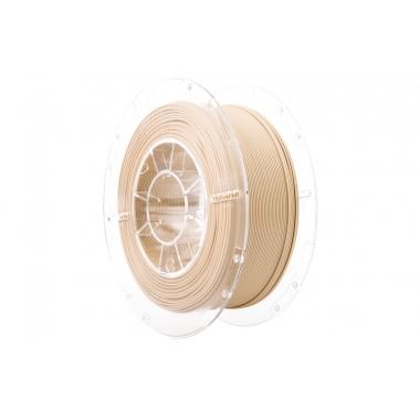 SmartFit PLA 1.75mm 0,85kg - Sand Khaki(1).jpg