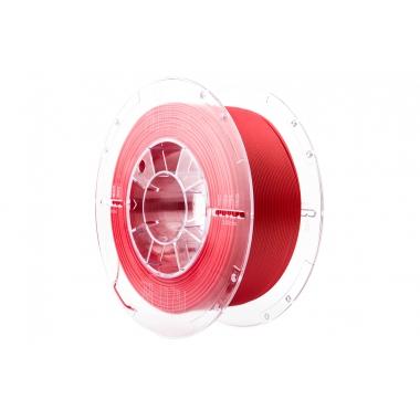 SmartFit PLA 1.75mm 0,85kg - Topaz Red.jpg