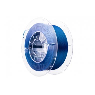 SmartFit PLa 1.75mm 0,85kg - Sapphire Star.jpg