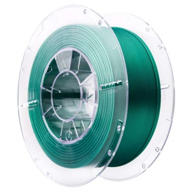 print-me_smartfit_pla_1-75mm_0-85kg_emerald-green-00_3d_shark_3dshark_3d-filament.jpg