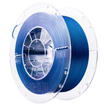print-me_smartfit_pla_1-75mm_0-85kg_papphire-star-00_3d_shark_3dshark_3d-filament.jpg