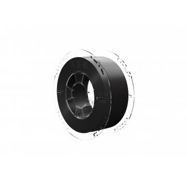 Smooth ABS 0,85kg - Black Volcano.jpg