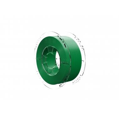Smooth ABS 0,85kg - Dark Green.jpg