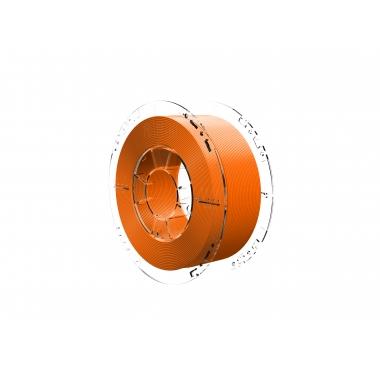 Smooth ABS 0,85kg - Tuscan Orange.jpg