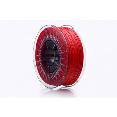 Smooth ASA 1.75  - Cherry Red 1.jpg