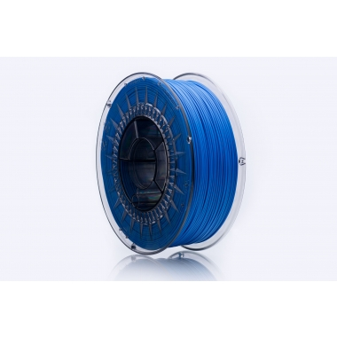 Smooth ASA 1.75  - Dark Blue 1.jpg