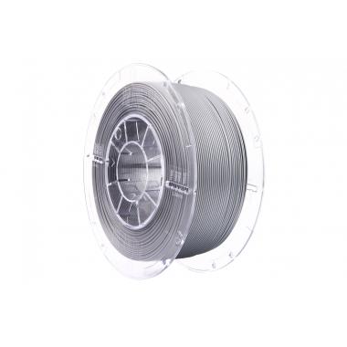 Swift PET-G 1.75mm 1kg - Aluminium BG.jpg
